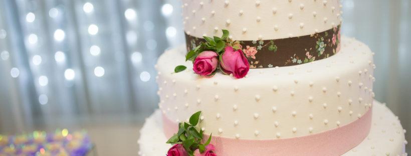 Der Countdown 6 Monate Vor Der Hochzeit Die Perfekte